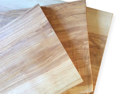 Charcuterie Platters / Cutting Boards & Other Products